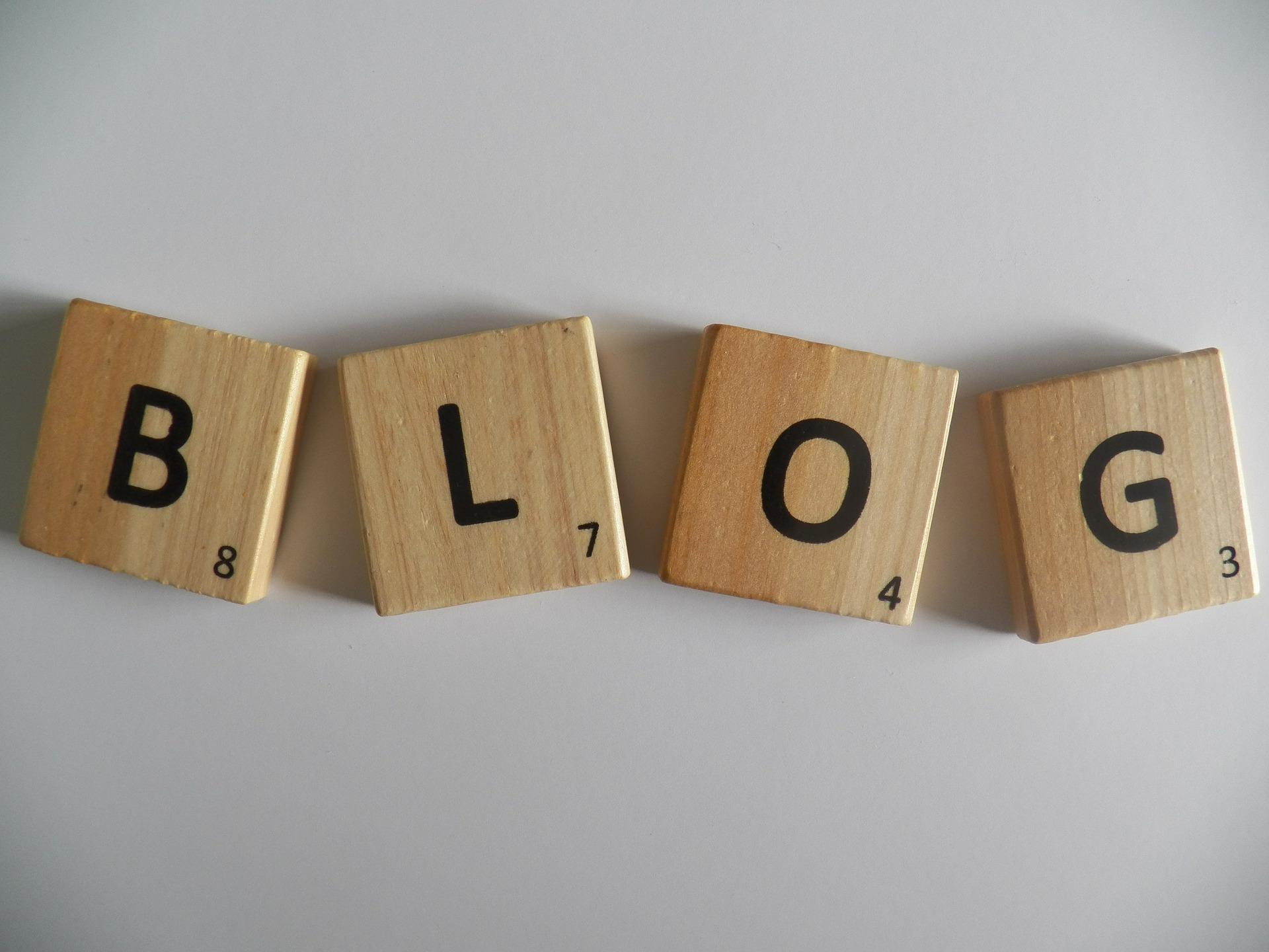 Corporate Blogs und ihre Zukunft