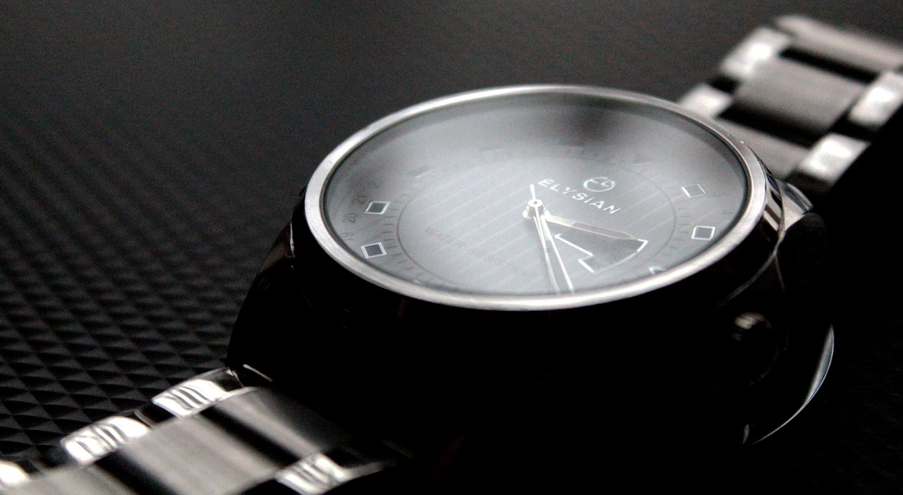 Smartwatch Samsung Galaxy Gear Concept