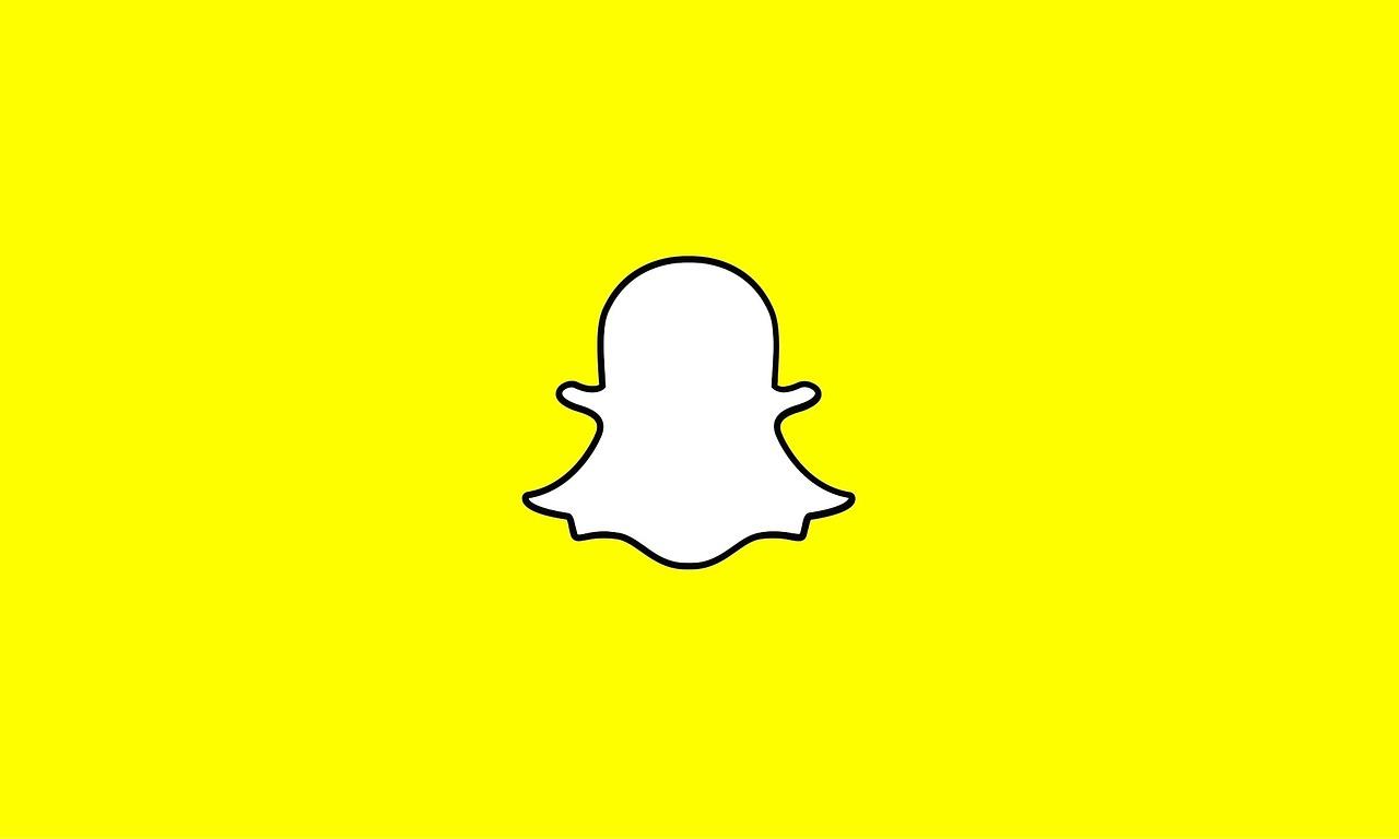 Wie ich Snapchat gelöscht habe